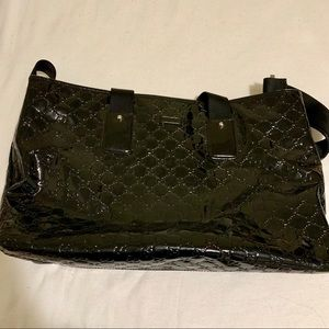 Gucci Large Tote Bag